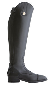 Sintra GLG ECO riding boots - Organic leather