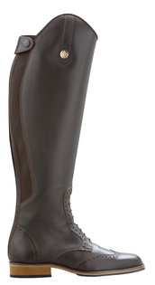 Evora GLG riding boots